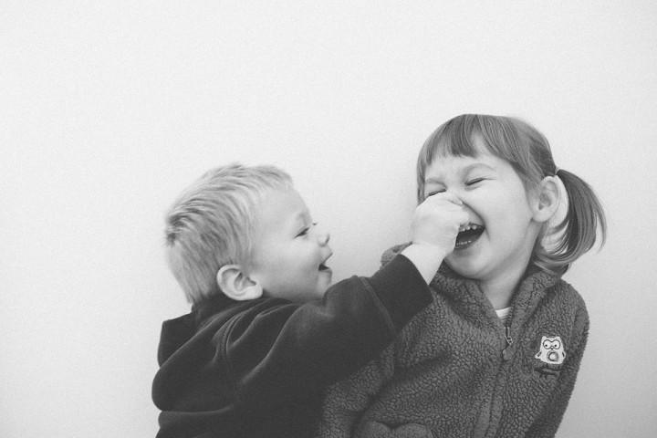 Nika & Nejc | Project: 365