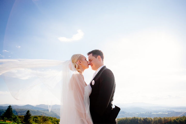 K & I / Fotografiranje poroke ~ Hotel Polževo