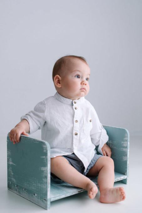 ujeti-trenutek-jure-pika-fotografiranje-avgust-2017-novorojencki-druzine-poroke-2-16