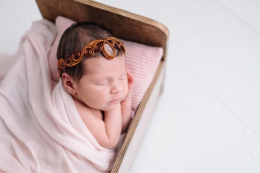 ujeti-trenutek-jure-pika-petra-fotografiranje-2018-novorojencki-druzine-poroke-sedalcki-cakesmash-5-14
