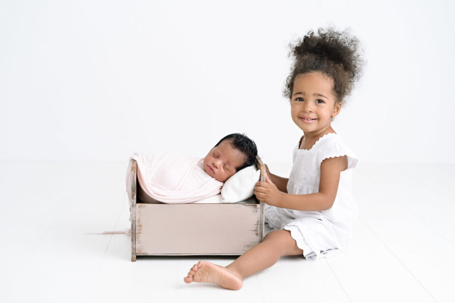 ujeti-trenutek-jure-pika-petra-fotografiranje-2018-novorojencki-druzine-poroke-sedalcki-cakesmash-4-2