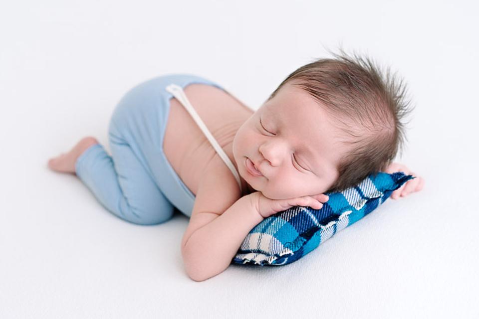 ujeti-trenutek-jure-pika-fotografiranje-2019-novorojencki-nosecnice-bestof-4-9