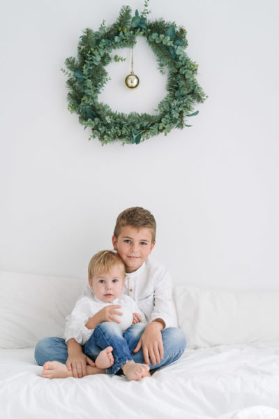 ujeti-trenutek-jure-pika-fotografiranje-2019-novorojencki-nosecnice-bestof-13