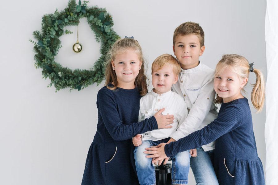ujeti-trenutek-jure-pika-fotografiranje-2019-novorojencki-nosecnice-bestof-7